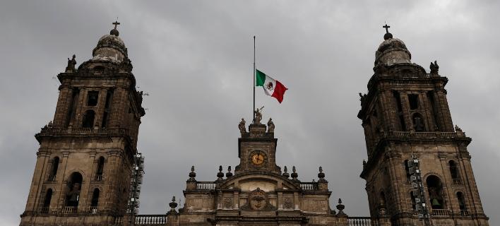 Μεξικό: Δεν έχουμε καμία απόδειξη για ανάμειξη της Ρωσίας στις επικείμενες προεδρικές εκλογές