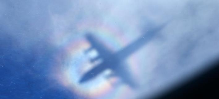 Η εξαφάνιση της ΜΗ370 το 2014 παραμένει ένα από τα μεγαλύτερη μυστήρια της αεροπλοϊας (Φωτογραφία αρχείου: ΑΡ)