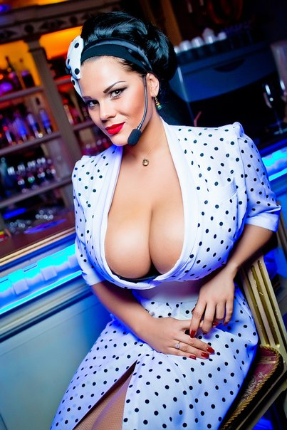 porn boxers hot girl