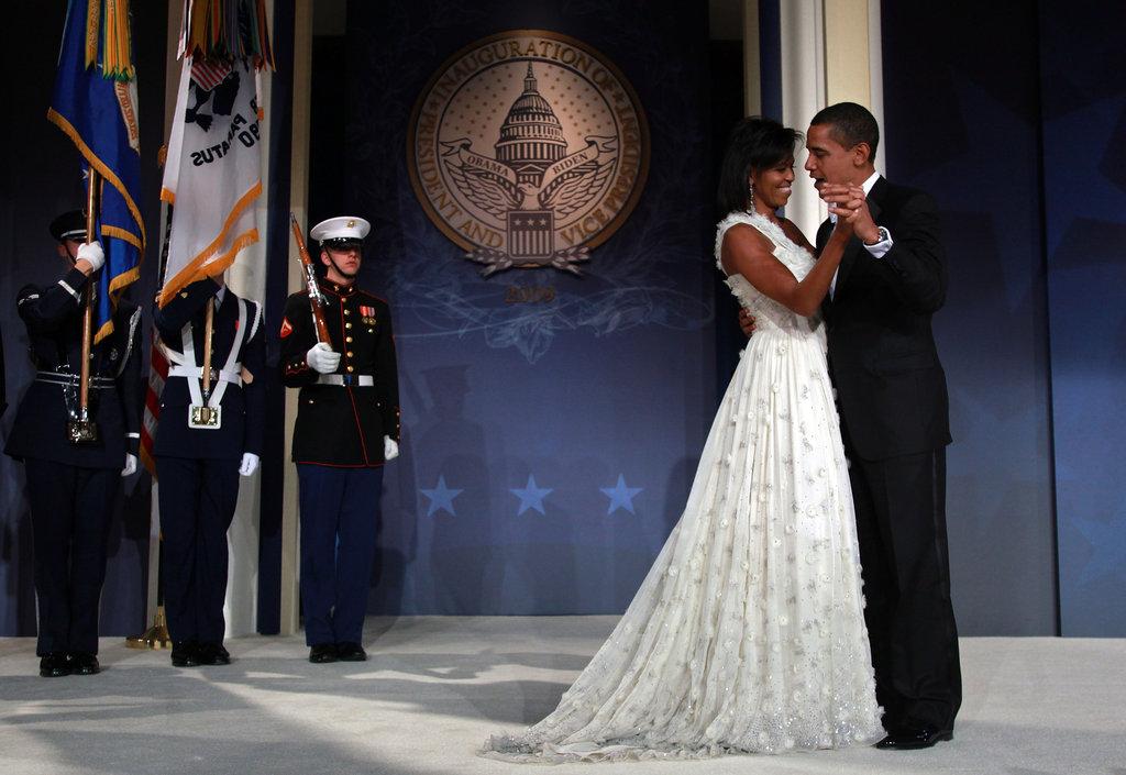 Αποτέλεσμα εικόνας για Μισέλ Ομπάμα