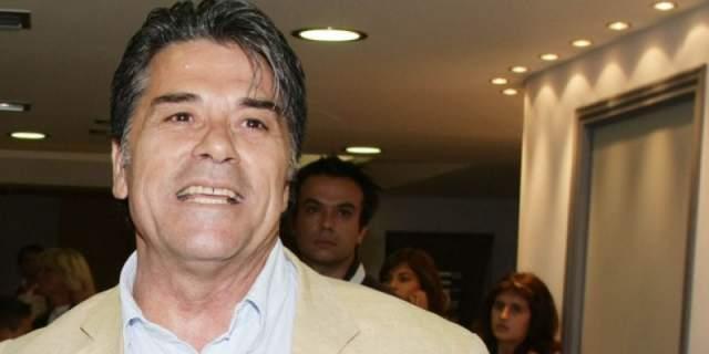 Πάνος Μιχαλόπουλος: Ο Λαζόπουλος θα πληρώσει την προπαγάνδα που κάνει