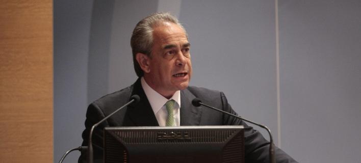 Μίχαλος: «Κούρεμα» οφειλών και έλεγχος για δόλιες πτωχεύσεις στα θετικά του νέου κώδικα