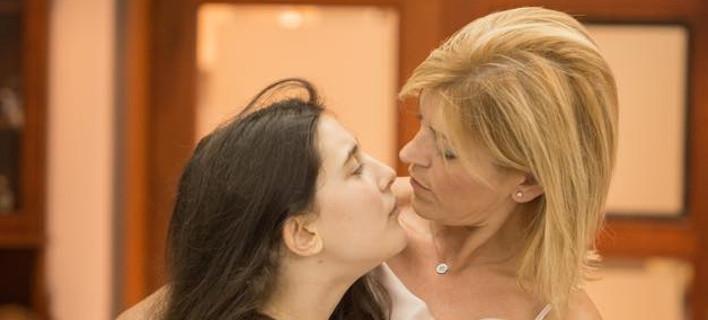 «Ευχαριστώ» της οικογένειας που πήρε το ήπαρ της κόρης του Νικολόπουλου: Υπέρτατο δώρο, πράξη αγάπης