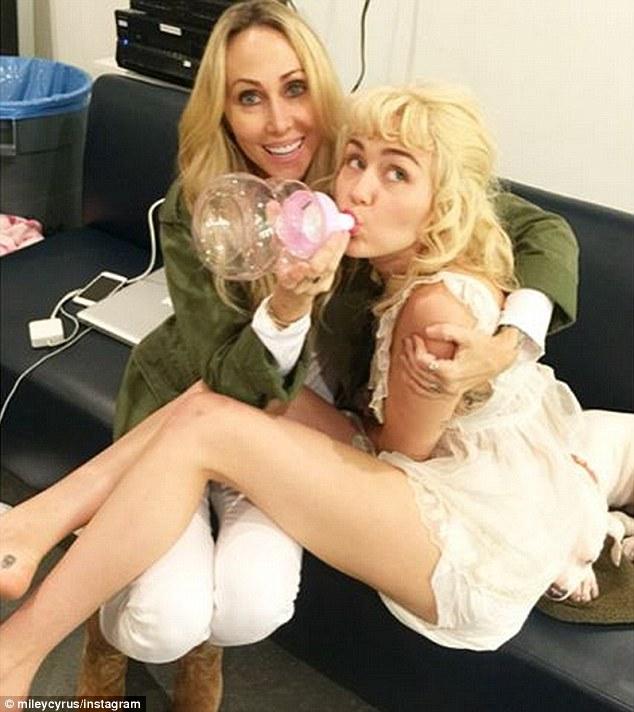 nanny and bananas dating divas