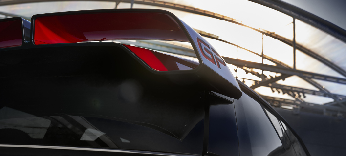 Ταχύτερο και ισχυρότερο από ποτέ: Το νέο MINI John Cooper Works GP