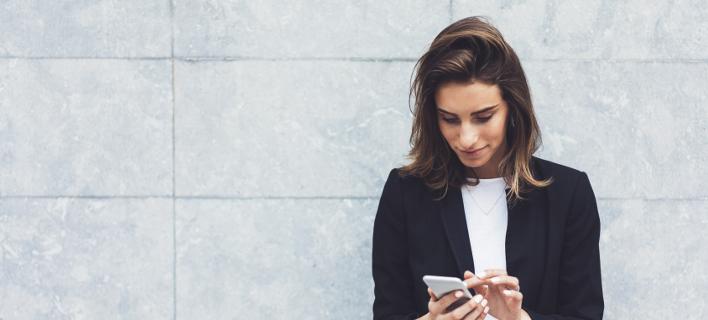 Το unsend στο Messenger έχει ήδη ξεκινήσει, Φωτογραφία: Shutterstock