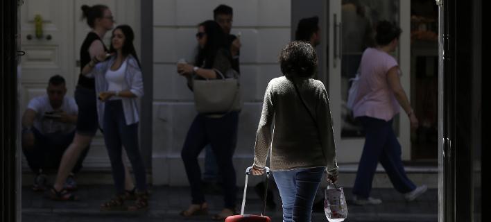 Ο βασικός μισθός μετά τις αλλαγές -Τι ισχύει πλέον στην Ελλάδα και τι στην υπόλοιπη Ευρώπη