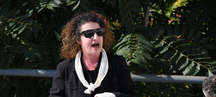 Διεκόπη η δίκη για τη δολοφονία Ζέμπερη, ξέσπασμα οργής από τους συγγενείς της