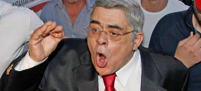 Η Χρυσή Αυγή θα προσφύγει κατά της Ελλάδας στο Ευρωπαϊκό Δικαστήριο