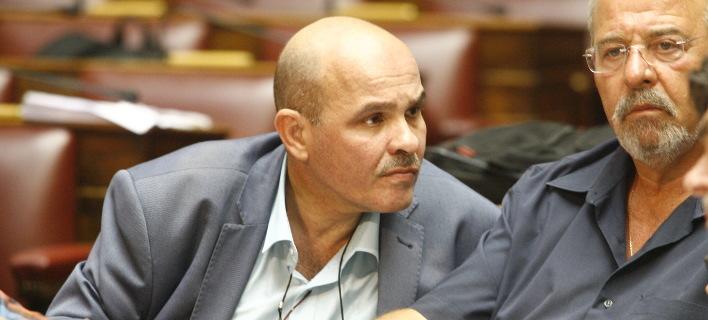 Μιχελογιαννάκης: Υπέρ της ίδρυσης μη κρατικών πανεπιστημίων