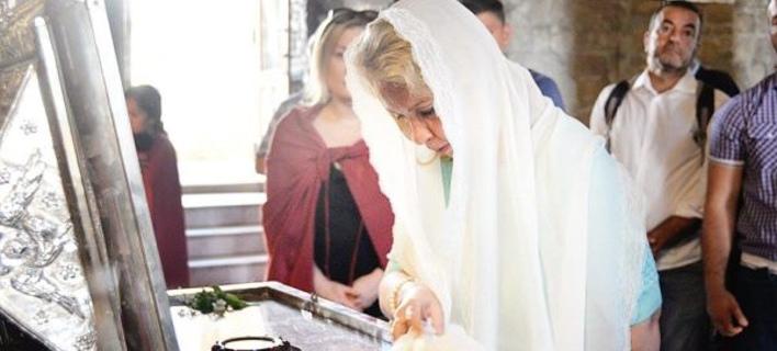 ΦΩΤΟΓΡΑΦΙΑ: cyprusnews.com, Ntina Halla