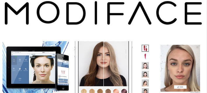 Η L' Oreal σε ψηφιακή επιτάχυνση – Εξαγόρασε την ModiFace