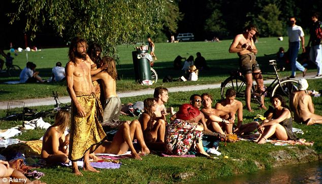 fkk pool party stadtbad neukölln sauna