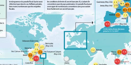 Guardian: Ποιοι Ελληνες μεγαλοκαταθέτες κρύβουν αμύθητα ποσά σε offshore  Πηγή: Guardian: Ποιοι Ελληνες μεγαλοκαταθέτες κρύβουν αμύθητα ποσά σε offshore