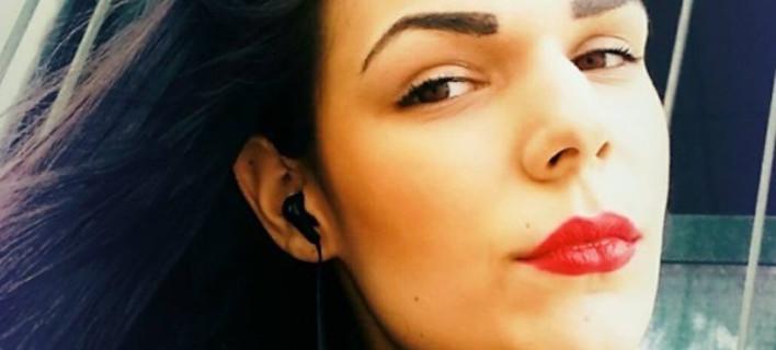 Παραμένει στη φυλακή του Χονγκ Κονγκ η 19χρονη από τη Μυτιλήνη -Απέρριψαν την εγγύηση, ο διάλογος στο δικαστήριο