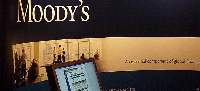 Moody's: Θα κοστίσει ακριβά η συμφωνία για το χρέος της Ευρωζώνης