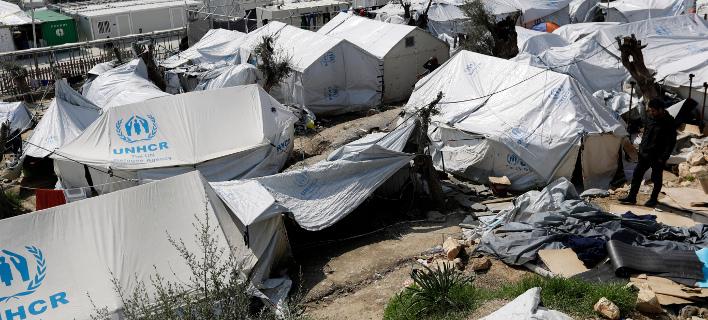 Guardian: Μέρες του 2015 στα ελληνικά νησιά -Αυξήθηκαν οι προσφυγικές ροές
