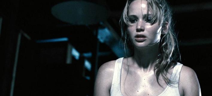 Το teaser της νέας ταινίας «Mother» με τη Τζένιφερ Λόρενς είναι ό,τι πιο τρομακτικό θα δεις σήμερα