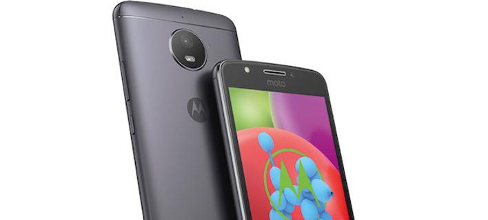 Ηello Moto: Τα Motorola Smartphones επιστρέφουν δυναμικά στην αγορά, από 79,90€ [εικόνες]