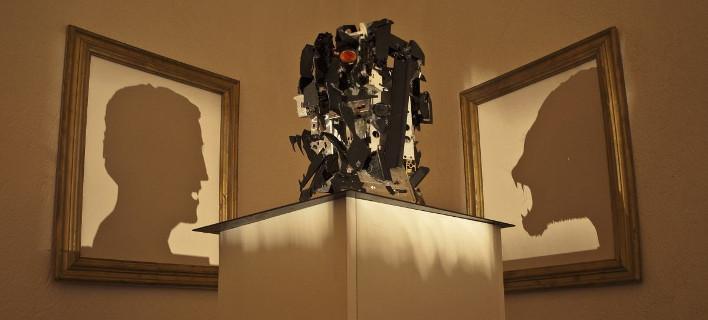 Περισσότερα από 850 ειδικά θεματικά μουσεία στην Ελλάδα