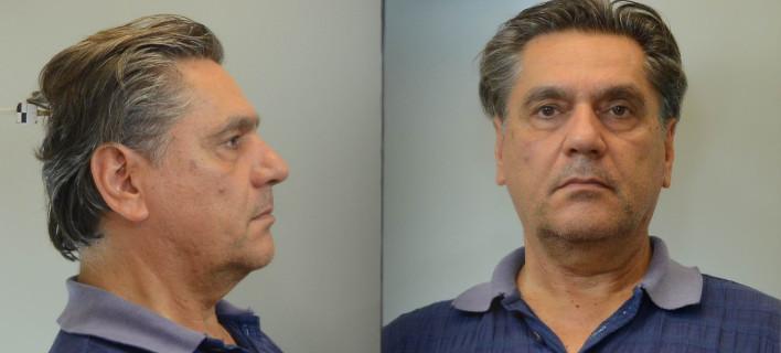 Στη φυλακή ο γνωστός μουσικός που ασελγούσε σε μαθήτριες σε ωδείο της Αττικής [εικόνες]