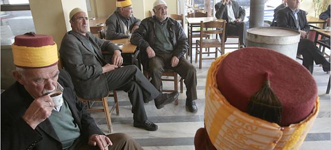 Ευρωκαταδίκη της Ελλάδας για παραβίαση δικαιωμάτων ιδιοκτησίας στη Θράκη
