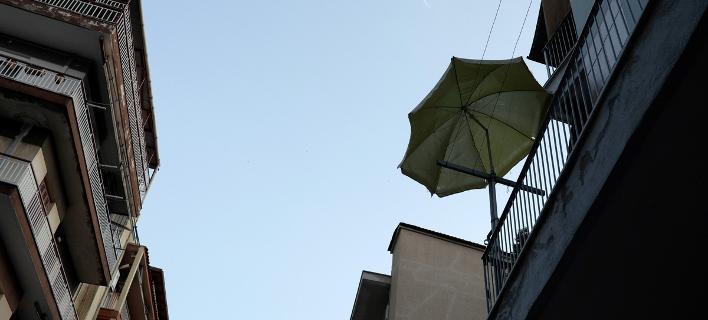 Airbnb: Λήγει η προθεσμία για τη δήλωση ακινήτων στο μητρώο της ΑΑΔΕ