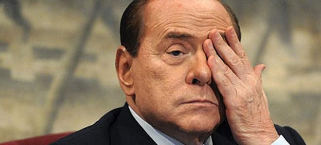 Ενα χρόνο φυλακή για τον Μπερλουσκόνι προτείνει ο εισαγγελέας ... 27db979adea