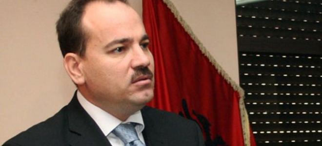 Αλβανία, νέος πρόεδρος, εκλογή, Σάλι Μπερίσα, Έντι Ράμα, αντιπολίτευση, κυβέρνησ