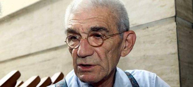 Μπουτάρης: Το ζητούμενο είναι να καταδικαστεί ο Παπαγεωργόπουλος για τη ζημιά πο