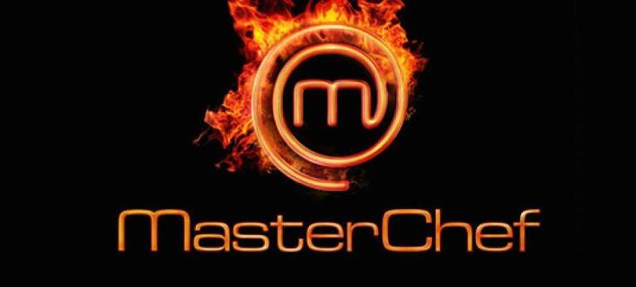 MasterChef 2: Αυτοί είναι οι τρεις υποψήφιοι προς αποχώρηση