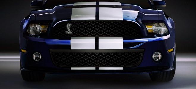 αυτοκίνητο, άλογα, ίπποι, κίλυνδροι, αυοκινητοβιομηχανία, Ford, McLaren, Mustang