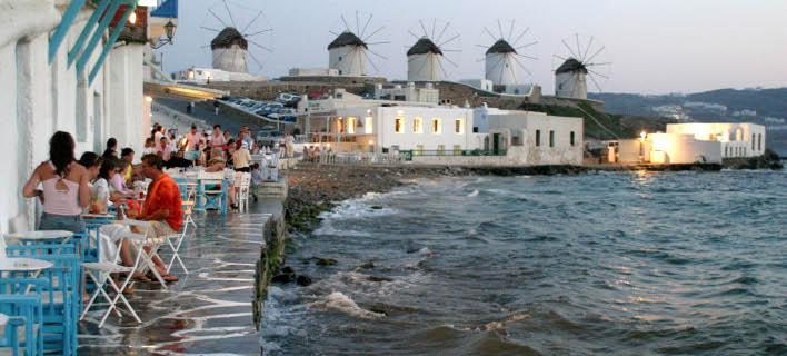 Φωτογραφία: EUROKINISSI/ ICON /ΓΙΩΡΓΟΣ ΙΩΑΝΝΟΥ