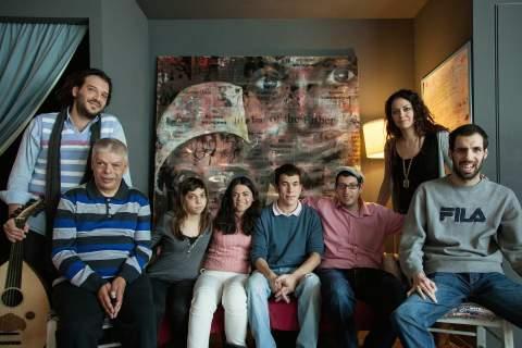 Μύρτιλλο: Το καφέ της ευκαιρίας που δίνει δουλειά σε ευπαθείς ομάδες