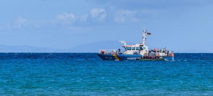 Φωτογραφία: my-samos.blogspot.gr