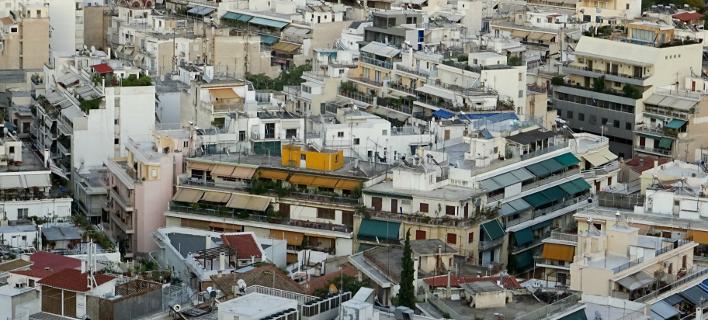 Αλλαγές αναμένονται στον νόμο Κατσέλη-Σταθάκη για τα «κόκκινα» δάνεια για να ξεπεραστούν τα προβλήματα