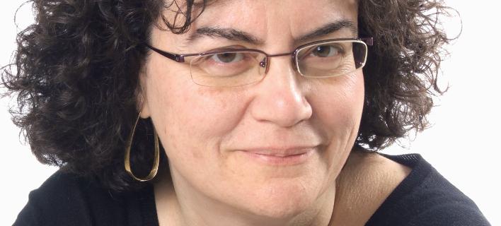 Νάντια Βαλαβάνη στο iefimerida: Τι θα κάνει ο ΣΥΡΙΖΑ ως κυβέρνηση για μετανάστες και εξωτερική πολιτική