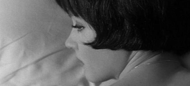 Η γυναικεία χειραφέτηση μέσα από το βουβό κινηματογράφο στο Ίδρυμα Κακογιάννη
