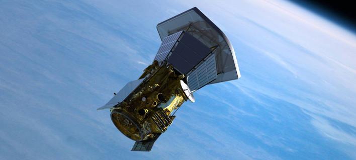 Για πρώτη φορά διαστημικό σκάφος θα «αγγίξει» τον Ηλιο -Η ιστορική αποστολή που σχεδιάζει η NASA