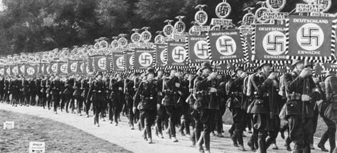 Πέθανε ο δεύτερος στη λίστα καταζητούμενος Ναζί, Κλάας Φάμπερ