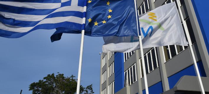 Επίθεση ΝΔ σε κυβέρνηση: Τσίπρας και Καμμένος είναι επικίνδυνοι - Μόνη λύση η πολιτική αλλαγή