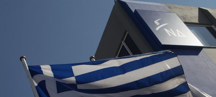 Φωτογραφία: EUROKINISSI/ΓΙΑΝΝΗΣ ΠΑΝΑΓΟΠΟΥΛΟΣ