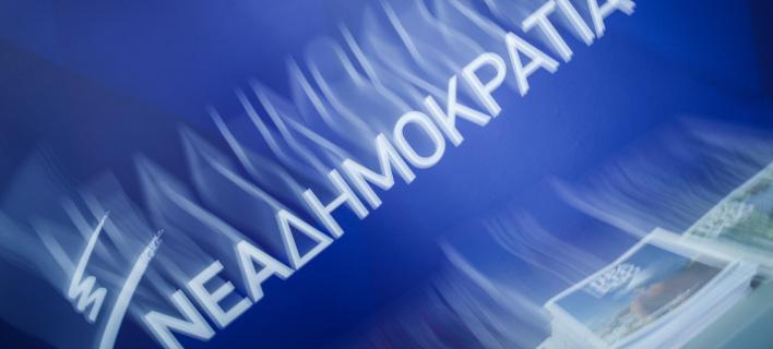 NΔ για την παραίτηση Σακελλαρίου: Πρωτoφανής στα χρονικά, να δώσει εξηγήσεις η κυβέρνηση