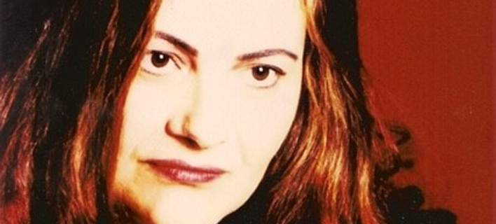 Νένα Βενετσιάνου: Εβαλαν την υπογραφή μου στην Συμφωνία των Πρεσπών χωρίς να με ρωτήσουν