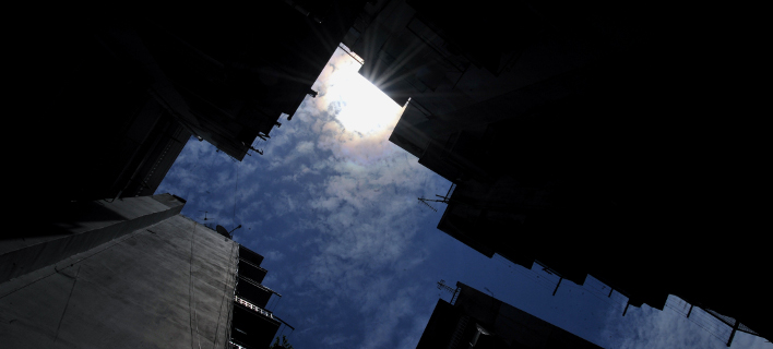 ΦΩΤΟΓΡΑΦΙΑ ΑΡΧΕΙΟΥ: EUROKINISSI / ΤΑΤΙΑΝΑ ΜΠΟΛΑΡΗ