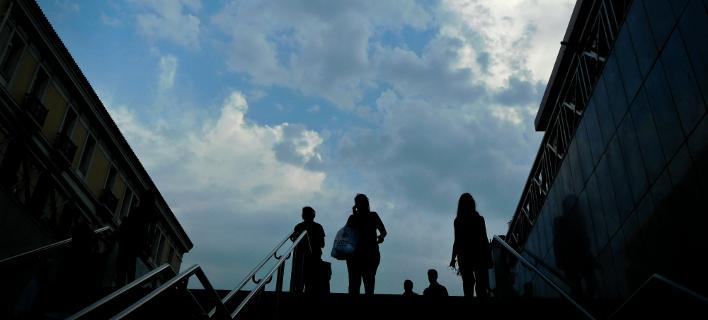 Αντιμέτωποι με την υποχρέωση πληρωμής φόρων λόγω τεκμηρίων είναι χιλιάδες φοιτητές/Φωτογραφία: Eurokinissi