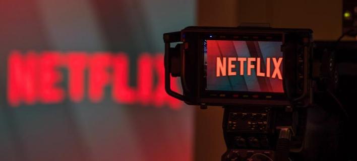Γιατί το 2019 θα είναι κρίσιμο για το μέλλον του Netflix;