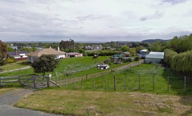 Αυτό είναι το χωριό που όλοι θέλουν να εγκατασταθούν και να εργαστούν!