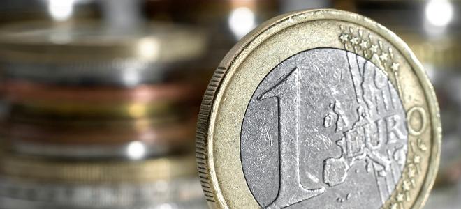 ΥΠΟΙΚ: Πρωτογενές πλεόνασμα 2.861 εκατ. ευρώ το πρώτο οκτάμηνο του 2013