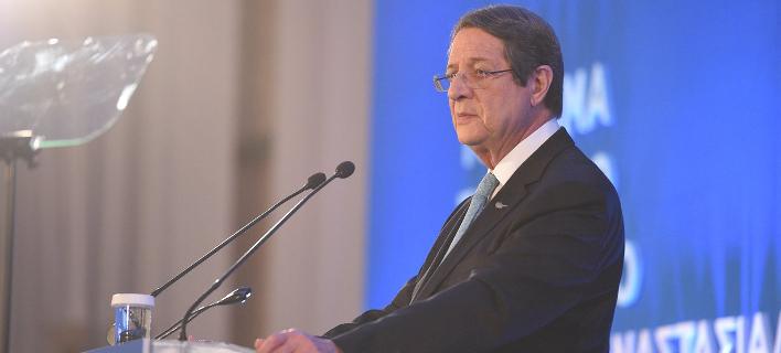 Στις κάλπες η Κύπρος την Κυριακή -Στις 20:30 αναμένεται να ξεκαθαρίσει το αποτέλεσμα